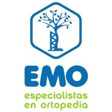 EMOPablo