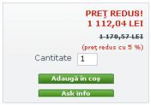 13629_suxRVzkkU6PelnR8bOAD_t
