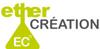 Ether Création