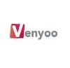 Venyoo