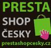 Presta 1.5.2 na Wedosu - last post by Kaspi88