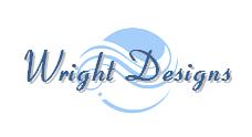 wright-stationery's Photo