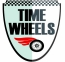 Timewheels