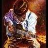 bluesspieler
