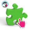 Atrybuty w 2 kolumnach - last post by design4VIP
