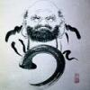 ZenGraph