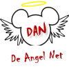 De Angel Net