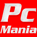 pcmania