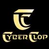 Cyberclop