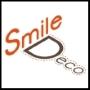 smiledeco