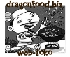 dragonfood