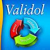 validol