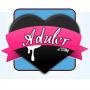 Aduler.com
