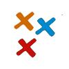 Problema con SSL y multitienda - last post by FranciscoVillen