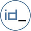 idnovate.com