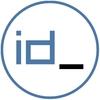 Promoción en Addons - Descu... - last post by idnovate.com