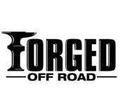 ForgedOffRoad's Photo