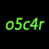o5c4r