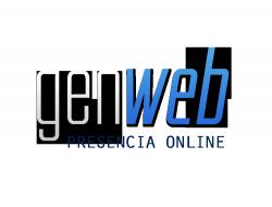 genweb's Photo