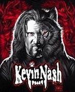 KevinNash's Photo