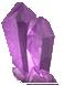Crystal Wizard
