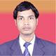 Mithilesh Sah