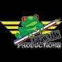 FFSMC-Prod