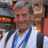 1.6.0.9 memcache缓存问题-请教 - last post by alicebob
