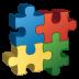 Update v.1.6.0.5 - last post by CMS systémy