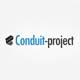 conduitproject