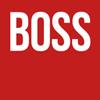 Boss Themes
