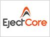 ejectcore