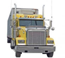 truckfinance's Photo
