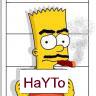 HaYTo