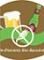 bierglutenvrij