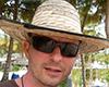 Email alert inscription nouveau client - last post by bu_marius