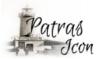 Patras Icon