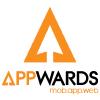 Appwards