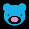 Javascript:ShowOrder(1,8 URL) - last post by mynewborn