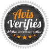 Avis_Verifies