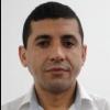 integração webservice Prest... - last post by ddellaney
