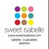 forcer un lien externe dans le menu - last post by sweetisa