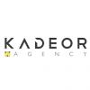 Kadeor