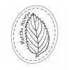 marion v