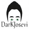 DarkJosevi