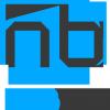 Importes no se muestran correctamente en email - last post by noubit