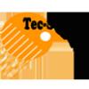 Tec-Servicing