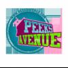 peeks avenue