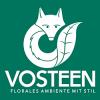 Vosteen