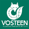 [Delete] - last post by Vosteen
